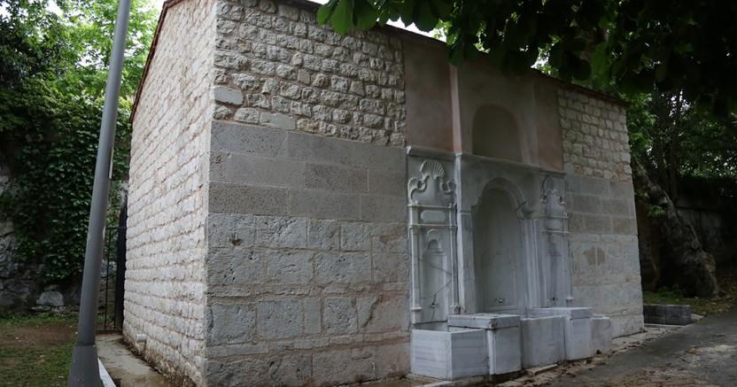 Üsküdar Çengelköy'de Tarih Tekerrür Edecek